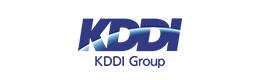 KDDI Group